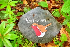 feenweg-guckheim-20