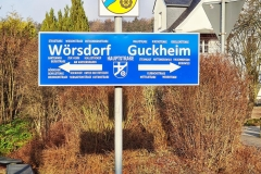 ortsschild-guckheim-01