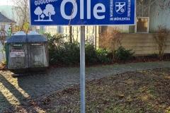 ortsschild-guckheim-03