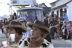 Karneval-Fastnacht-Umzug-Guckheim-2007-12