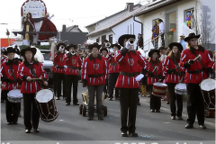 Karneval-Fastnacht-Umzug-Guckheim-2007-14