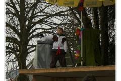 Karneval-Fastnacht-Umzug-Guckheim-2010-08