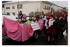 Karneval-Fastnacht-Umzug-Guckheim-2010-15