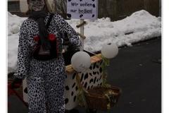 Karneval-Fastnacht-Umzug-Guckheim-2010-16