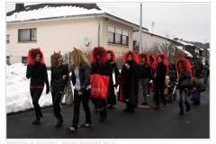 Karneval-Fastnacht-Umzug-Guckheim-2010-22