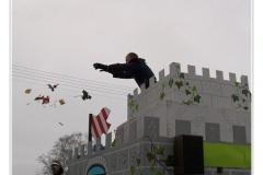 Karneval-Fastnacht-Umzug-Guckheim-2010-25