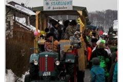 Karneval-Fastnacht-Umzug-Guckheim-2010-29
