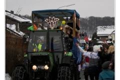 Karneval-Fastnacht-Umzug-Guckheim-2010-32