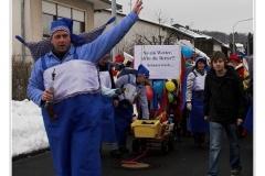 Karneval-Fastnacht-Umzug-Guckheim-2010-35