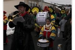 Karneval-Fastnacht-Umzug-Guckheim-2010-37