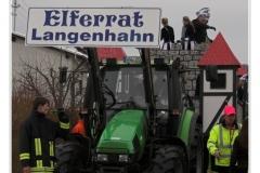 Karneval-Fastnacht-Umzug-Guckheim-2010-38