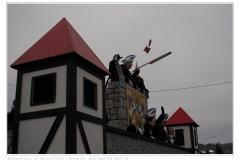 Karneval-Fastnacht-Umzug-Guckheim-2010-39