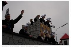 Karneval-Fastnacht-Umzug-Guckheim-2010-40