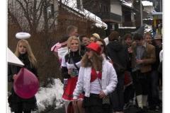 Karneval-Fastnacht-Umzug-Guckheim-2010-44