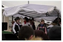 Karneval-Fastnacht-Umzug-Guckheim-2010-48