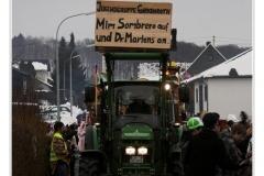 Karneval-Fastnacht-Umzug-Guckheim-2010-53