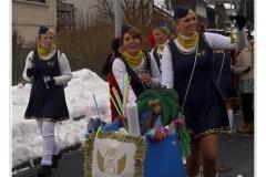 Karneval-Fastnacht-Umzug-Guckheim-2010-59