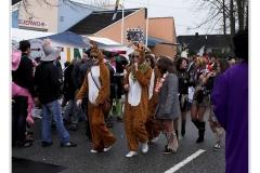 Karneval-Fastnacht-Umzug-Guckheim-2009-06