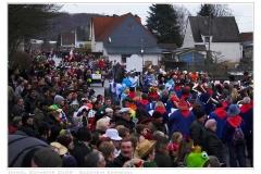 Karneval-Fastnacht-Umzug-Guckheim-2009-16