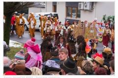 Karneval-Fastnacht-Umzug-Guckheim-2009-19