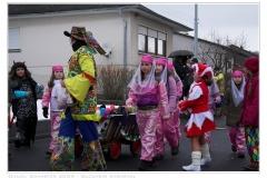 Karneval-Fastnacht-Umzug-Guckheim-2009-22