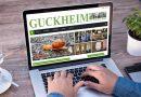 Redaktion Guckheim