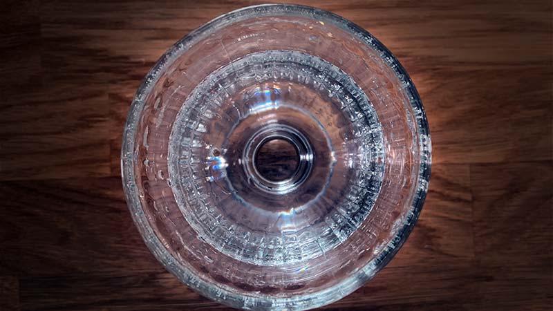Fachgerechte Außerbetriebnahme von Trinkwasser-Installationen in Schulen und Kindergärten