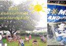 Lesesommer Rheinland-Pfalz 2020 Abschluss-Gottesdienst