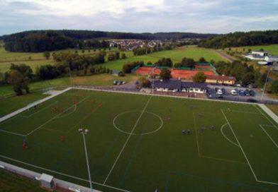Infos der Eintracht Guckheim e.V.